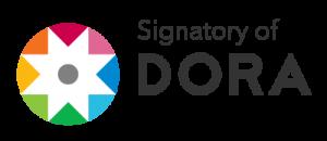Dorabadge1
